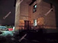 """Под Гатчиной многодетный """"агент ГРУ"""" годами насиловал свою дочь и держал дома целый склад оружия (ФОТО, ВИДЕО) - «Криминал»"""