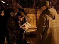 Подозреваемый в убийстве депутата Алабушева в Ростовской области после преступления покончил с собой - «Россия»