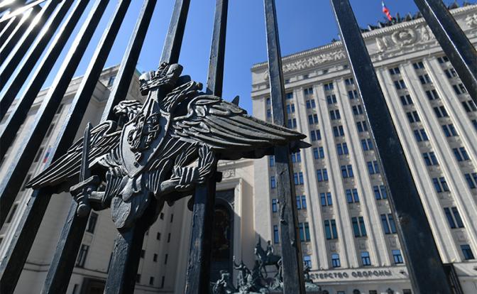 Погонные олигархи: Военные суды в России разоряют офицеров многомиллионными исками - «Армия»