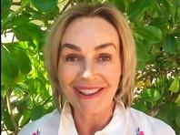 Пропавшая в Мексике Наталья Андрейченко нашлась в джунглях - «Новости дня»