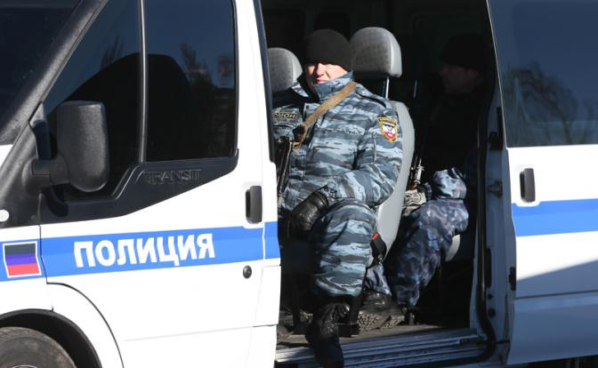 Разборки по-донецки: Ректор ведущего вуза ДНР заказал министра образования - «Общество»