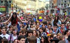 Россия догнала Республику Конго по рейтингу демократии - «Новости дня»