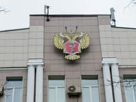 Россия закрывает границу на Дальнем Востоке из-за коронавируса - «Россия»