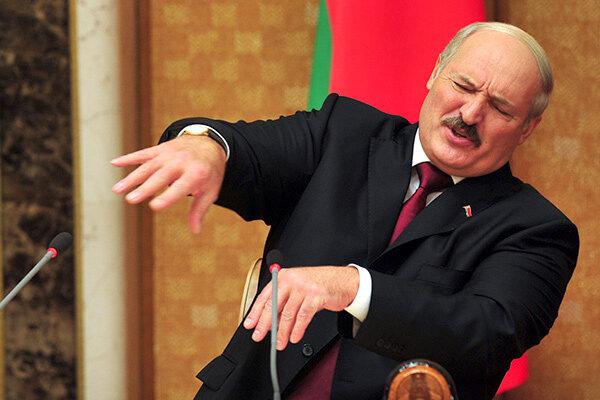 Рождаемость в Беларуси падает. В прошлом году зафиксирован исторический минимум с 1945 г - «Новости дня»