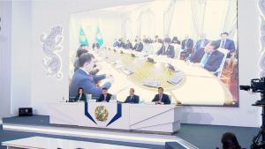 Руководители будут отвечать за подчинённых-коррупционеров - «Коррупция»