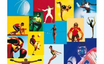 Сезон-2019: Достижения спортсменов Армении - «Спорт»