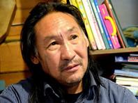 СК не подтвердил возбуждение нового уголовного дела на шамана Габышева - «Религия»