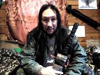 СК не стал возбуждать против шамана Габышева уголовное дело о нападении на силовиков с мечом - «Религия»