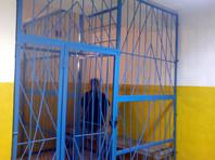 Следственный комитет в седьмой раз отказался возбуждать уголовное дело о пытках в полиции Краснодарского края - «Россия»