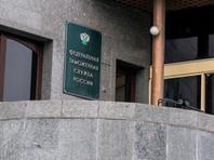 СМИ сообщили об обысках в Федеральной таможенной службе - «Криминал»