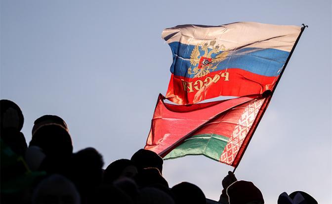 Сорвал планы Путину и Лукашенко: Медведев оказался во всем виноват - «Последние новости»