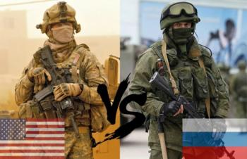 США признали захват российского генерала - «Политика»