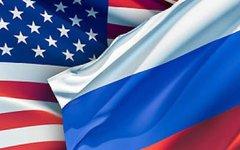 США вслед за Евросоюзом расширили санкции против РФ - «Новости дня»