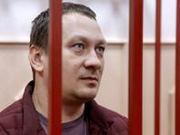 ТАСС: арестованные по делу Голунова полицейские подбросили ему наркотики ради повышений и наград - «Россия»