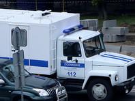 У иеговистки* в Приморье случился инсульт в машине ФСИН - «Религия»