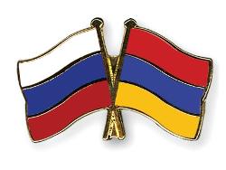 В армянских СМИ снизилось отрицательная тональность в отношении России - «Новости дня»