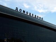 В Домодедово пассажирка приземлившегося самолета из Симферополя угрожала взрывом на борту - «Россия»