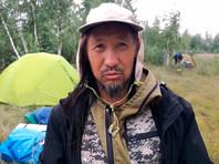 В Якутии новые задержания сторонников шамана Габышева, который собирался изгнать демона из Путина - «Религия»