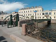 В Петербурге нашли останки, предположительно принадлежащие убитой историком Соколовым аспирантке - «Криминал»