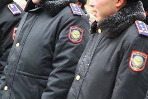 В ряде регионов выявлены факты коррупции среди полицейских - «Коррупция»