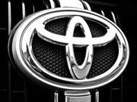 В России отзовут почти 83 тыс. машин Toyota и Lexus из-за риска возгорания - «Авто»