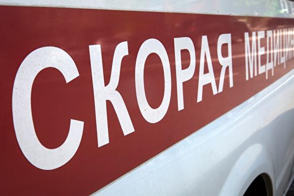 В Саратове пьяного десятилетнего мальчика нашли на рельсах и отправили в больницу - «Новости дня»