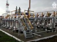 """В """"Транснефти"""" заявили, что вопрос компенсации Минску за """"грязную нефть"""" подвис - «Экономика»"""