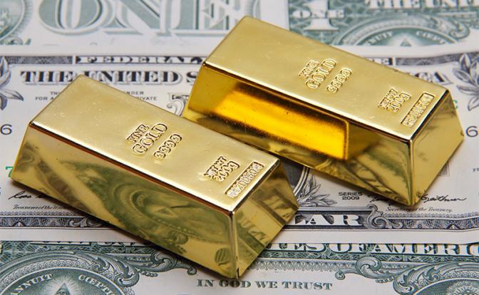Валюта-2020: И с рублем плохо, и с долларом страшно - «В мире»