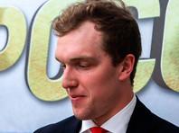 """Василевский сделал """"слепой"""" сейв в финале Матча звезд НХЛ, но это его команде не помогло - «Спорт»"""