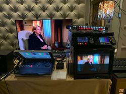 Вероника Скворцова в интервью телеканалу Россия 24 рассказала об итогах уходящего года - «Здравоохранение»