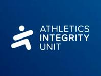 ВФЛА грозит полная дисквалификация из-за отказа признать свою вину в деле Лысенко - «Спорт»