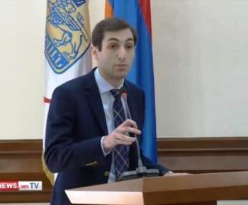 Власти Армении не отличают первичные затраты от вторичных - «Экономика»