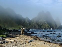 Власти направят 7,4 млрд рублей на развитие Курильских островов в 2020 году - «Новости дня»