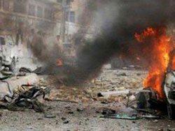 Военные США обнаружили останки погибших при крушении самолета в Афганистане - «Новости дня»