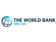 Всемирный банк спрогнозировал увеличение темпов роста мировой экономики на 0,1% в 2020 году - «Экономика»