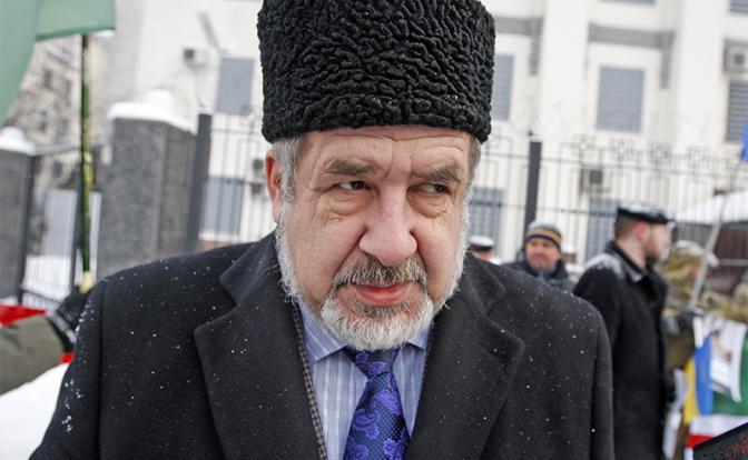 Вторжение в Крым назначено на 2 мая - «Последние новости»