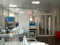 WADA временно лишило аккредитации Московскую антидопинговую лабораторию - «Новости дня»