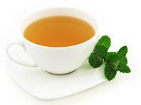 """Зеленый чай признан """"напитком здоровых сосудов и сердца"""" - «Медицина»"""