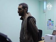 """Жителя Нарьян-Мара, убившего ребенка в детсаду по велению """"голосов"""", признали невменяемым - «Криминал»"""
