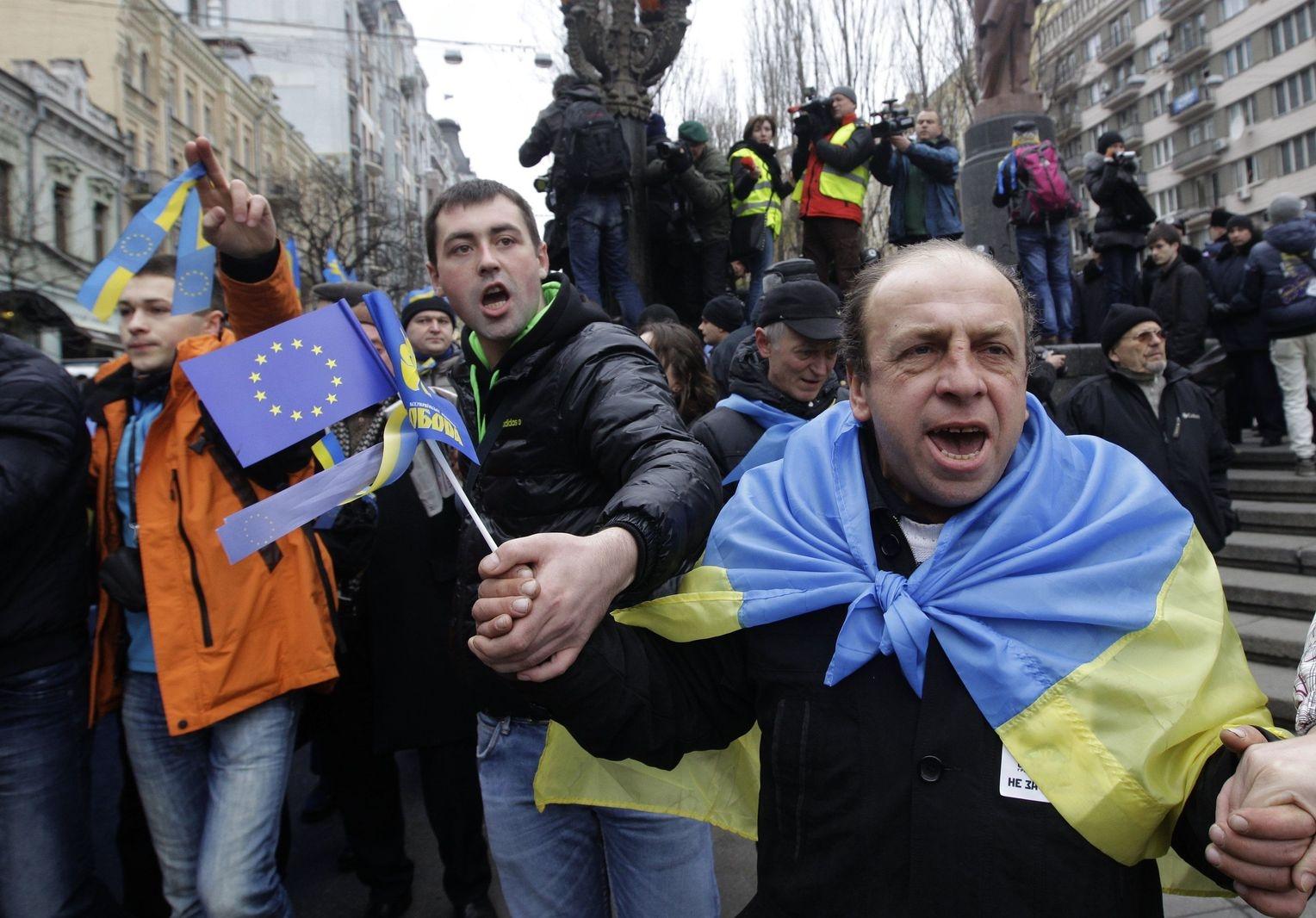 картинки украина последние новости